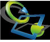 line-sixtyeight-logo